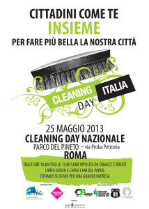 CleaningDay_Roma