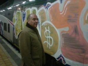 graffiti-trenord-1_t.jpg.pagespeed.ce.pPocO8-XQr