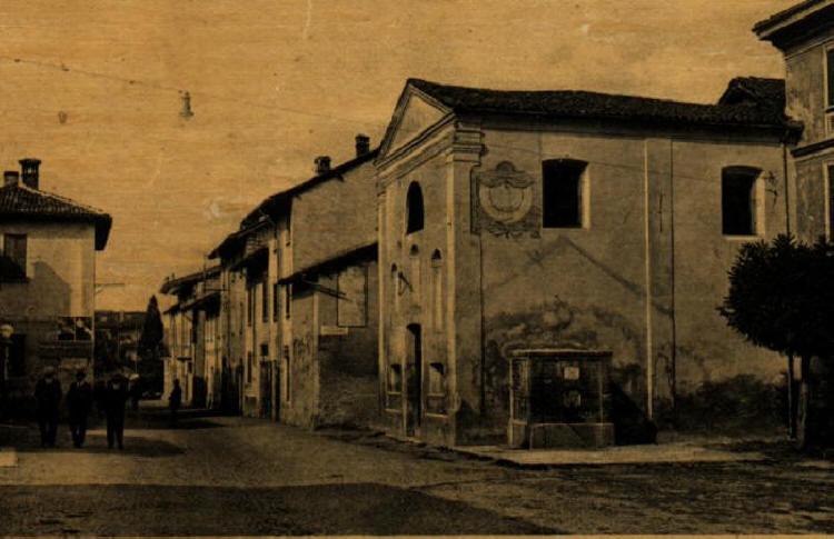 borgoticino1930