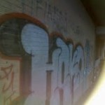 Condominio via Mons.Bologna