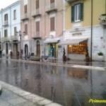 Corso V.Emanuele IV