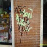 Libreria Viglione via De Attellis -via Roma