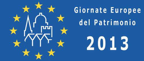 _1GEP_2013_logo