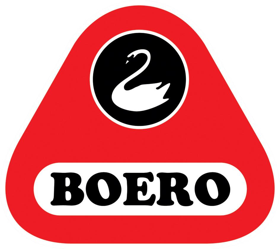 1_Boero logo