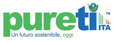 2_logo pureti