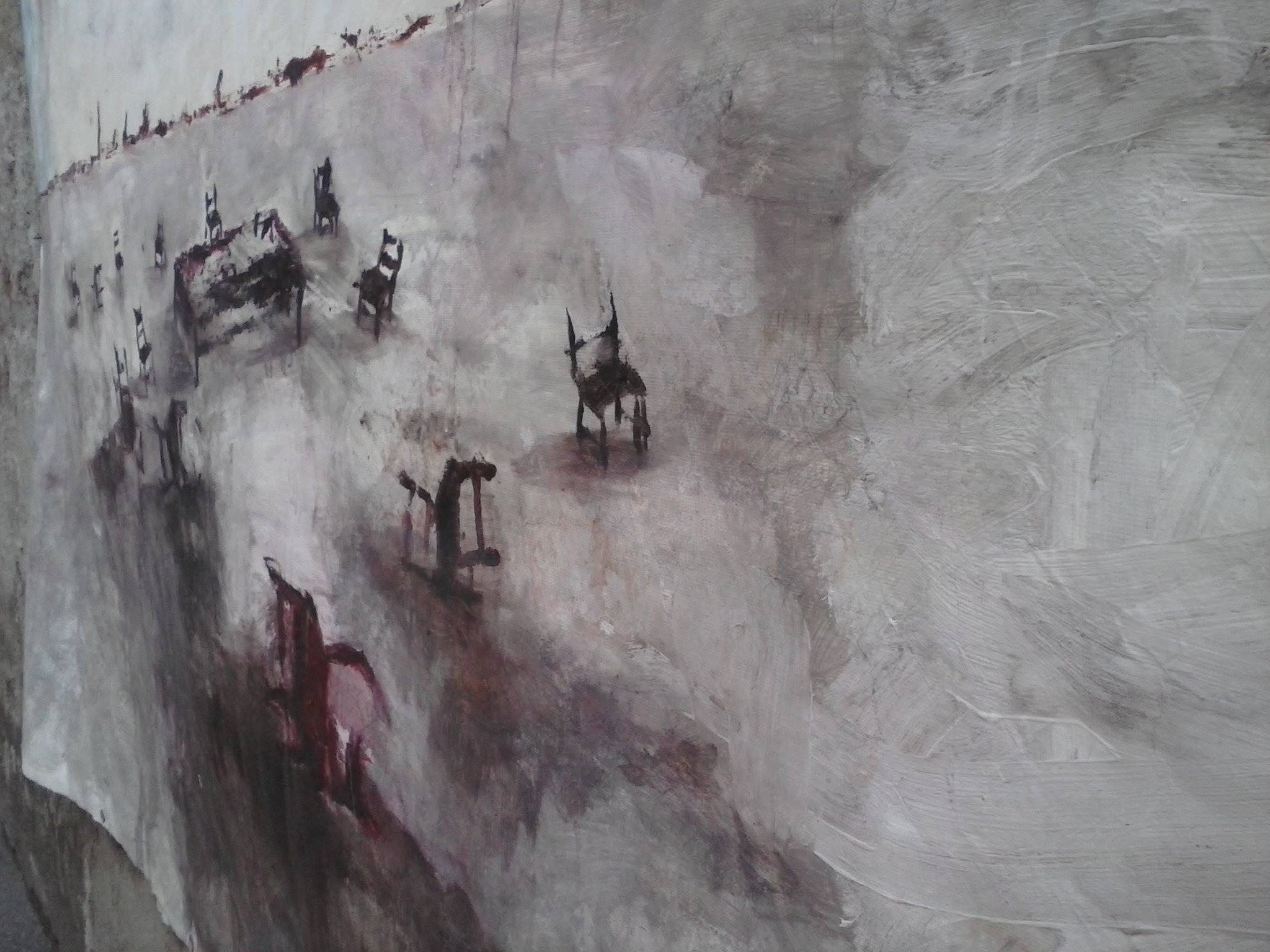 Giovanni Cerri Work 3