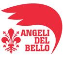 logo-ANGELI-DEL-BELLO-rosso-da-sara1