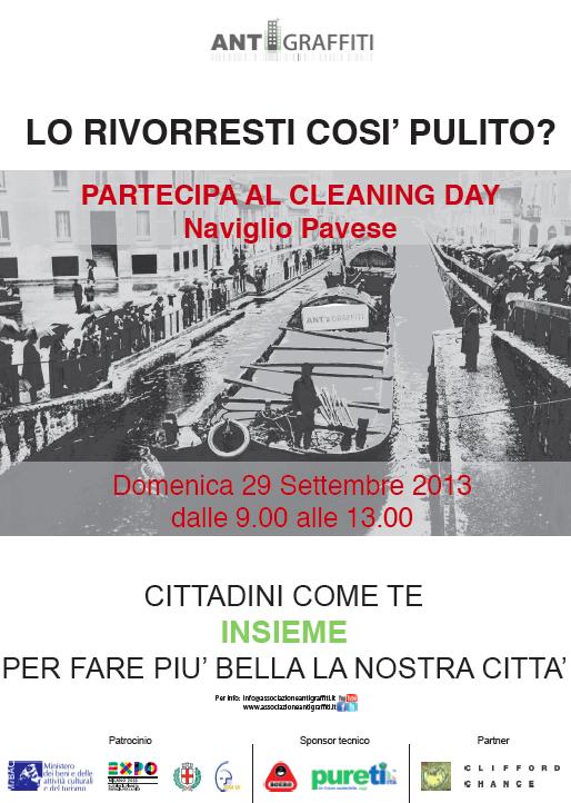 manifesto_per sito