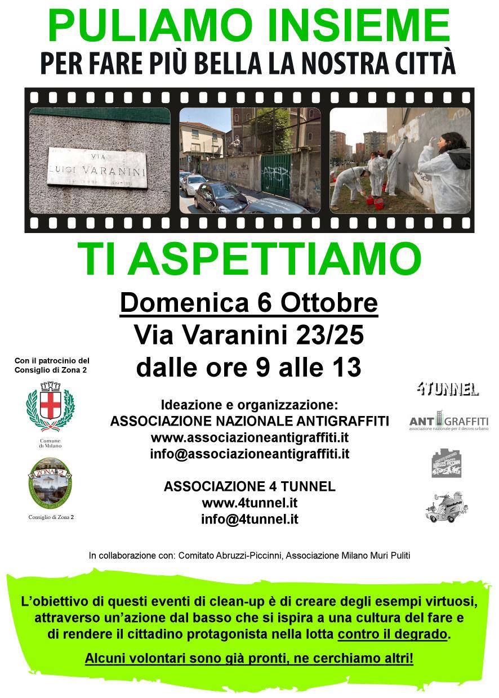 cleaning_day_volantino3 varanini