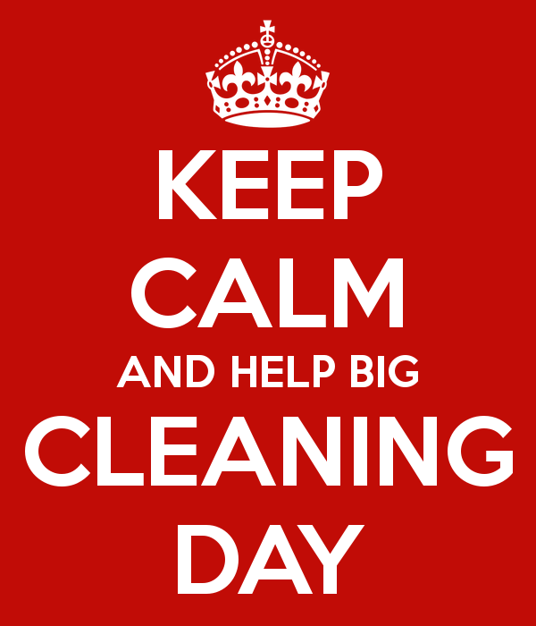keep-calm-and-help-big-cleaning-day