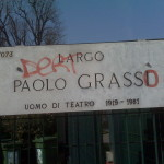 p.Grassi targhe 413