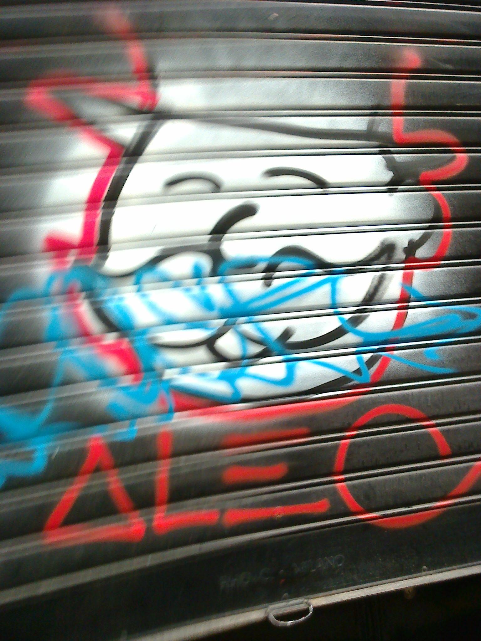 ALEC spaccato0298