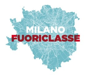 MilanoFuoriclasse