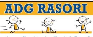 Scuola Rasori