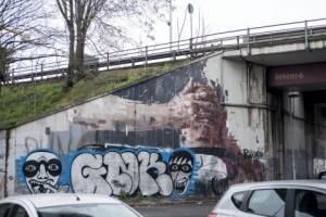 Borondo-Logout-Project-vandalizzato-480x320