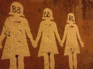 Murales-contro-il-femminicidio-vandalizzato-480x360