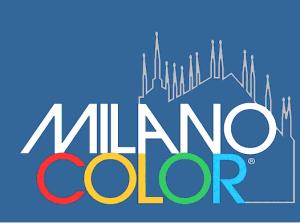 logo_milanocolor