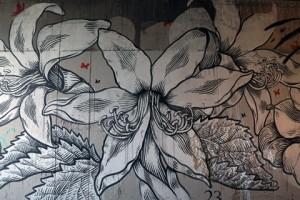 lucamaleonte-hitnes-catalogo-mural-rome-08-480x320