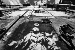 napoli-banksy-480x320