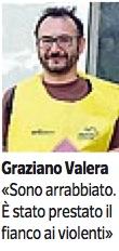 Graziano Valera